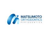 https://www.logocontest.com/public/logoimage/1605640257Matsumoto-4.png