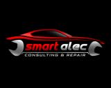 https://www.logocontest.com/public/logoimage/1605641563smart-alec.png