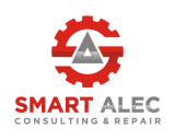 https://www.logocontest.com/public/logoimage/16056737901.png