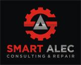 https://www.logocontest.com/public/logoimage/16056738032.png