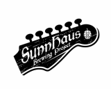 https://www.logocontest.com/public/logoimage/1605675909SunnHous7.png