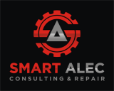 https://www.logocontest.com/public/logoimage/16056762433.png