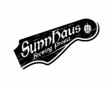 https://www.logocontest.com/public/logoimage/1605676255SunnHous9.png
