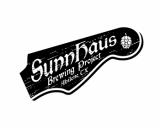 https://www.logocontest.com/public/logoimage/1605694775SunnHous11.png