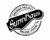 https://www.logocontest.com/public/logoimage/1605707584SunnHous12.png