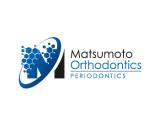 https://www.logocontest.com/public/logoimage/1605735360Matsumoto-cILIK.png