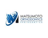 https://www.logocontest.com/public/logoimage/1605735468Matsumoto-aKU.png
