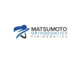 https://www.logocontest.com/public/logoimage/1605744886MATSUMOTOORTHODONTICS-01A.png