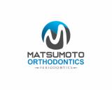https://www.logocontest.com/public/logoimage/1605793192120009801.png