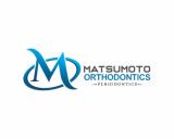 https://www.logocontest.com/public/logoimage/1605793192120009810.png