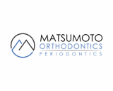 https://www.logocontest.com/public/logoimage/1605793575Matsumoto7.png