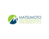 https://www.logocontest.com/public/logoimage/1605796624matsumoto_1.png