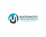 https://www.logocontest.com/public/logoimage/1605804844500923008.png