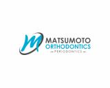 https://www.logocontest.com/public/logoimage/16058071806000089002.png