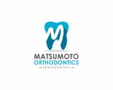 https://www.logocontest.com/public/logoimage/16058071806000089005.png