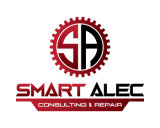 https://www.logocontest.com/public/logoimage/1605834012sssss.png