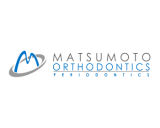 https://www.logocontest.com/public/logoimage/1605839717MATSUMOTO7.png