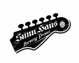 https://www.logocontest.com/public/logoimage/1605842316SunnHous13.png