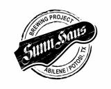 https://www.logocontest.com/public/logoimage/1605842822SunnHous14.png