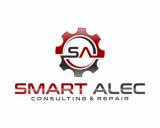 https://www.logocontest.com/public/logoimage/1605846773gear-1.png