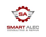 https://www.logocontest.com/public/logoimage/1605849151SmartAlec.png