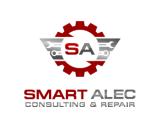 https://www.logocontest.com/public/logoimage/1605849590SmartAlec.png