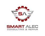 https://www.logocontest.com/public/logoimage/1605849919SmartAlec.png
