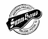 https://www.logocontest.com/public/logoimage/1605852022SunnHous15.png