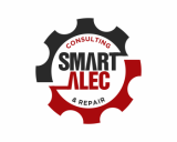 https://www.logocontest.com/public/logoimage/1605854804gear-2.png