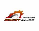 https://www.logocontest.com/public/logoimage/1605854804gear-3.png