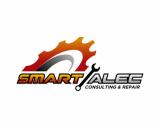 https://www.logocontest.com/public/logoimage/1605855267gear-4.png