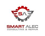 https://www.logocontest.com/public/logoimage/1605858942SmartAlec.png