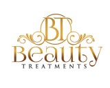 https://www.logocontest.com/public/logoimage/1605872930Beauty-Treatments.jpg