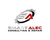 https://www.logocontest.com/public/logoimage/1605885503smartalec_2.png