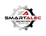https://www.logocontest.com/public/logoimage/1605886095smartalec_3.png