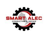 https://www.logocontest.com/public/logoimage/1605887915Smart-Alec-1.jpg