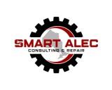 https://www.logocontest.com/public/logoimage/1605887915Smart-Alec-2.jpg