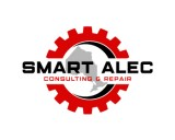 https://www.logocontest.com/public/logoimage/1605887915Smart-Alec.jpg