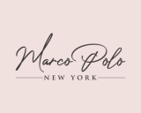 https://www.logocontest.com/public/logoimage/1605942866Marco Polo NY.png