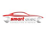 https://www.logocontest.com/public/logoimage/1605963877smart-alec2.png