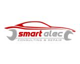 https://www.logocontest.com/public/logoimage/1605967006smart-alec-0.png