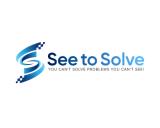 https://www.logocontest.com/public/logoimage/1605979532See-to-Solve.png