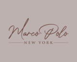 https://www.logocontest.com/public/logoimage/1606007209Marco Polo NY.png