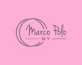 https://www.logocontest.com/public/logoimage/1606007893marco.png