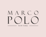 https://www.logocontest.com/public/logoimage/1606020799marco polo 19a.png