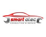 https://www.logocontest.com/public/logoimage/1606052254smart-alec-Juara.png
