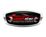https://www.logocontest.com/public/logoimage/1606064369smart-alec-YOO.png