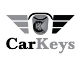 https://www.logocontest.com/public/logoimage/1606067956CarKeys-1.jpg