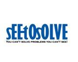 https://www.logocontest.com/public/logoimage/1606076927See-to-solve-1.jpg