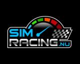https://www.logocontest.com/public/logoimage/1606117745simracing.png